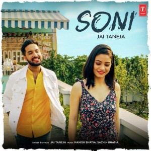 Soni - Jai Taneja mp3 songs