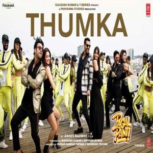 Thumka