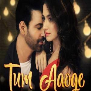 Tum Aaoge - Soham Naik mp3 songs