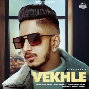 Vekhle - Soni Saab mp3 songs