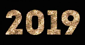 Bollywood Video Songs 2019 HD