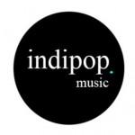 Indian Pop Mp3