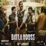 Batla House video songs
