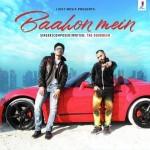 Baahon Mein - The Doorbeen mp3 songs