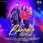 Bhangra Paa Le mp3 songs