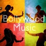 Bollywood Mp3 Songs Latest