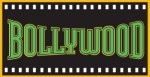 Bollywood Video Songs And Trailer