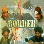 Border (1997) mp3 songs mp3