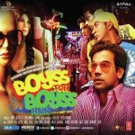 Boyss Toh Boyss Hain (2013) mp3 songs mp3