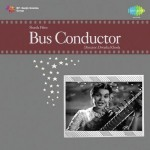 Bus Conductor (1959) mp3 songs mp3