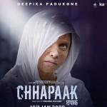 Chhapaak mp3 songs