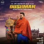 Dushman mp3 songs