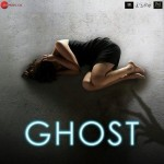 Ghost mp3 songs