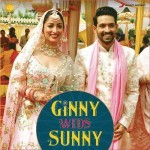 Ginny Weds Sunny mp3 songs
