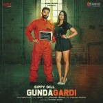 Gundagardi - Sippy Gill mp3