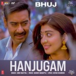 Hanjugam - Bhuj The Pride Of India