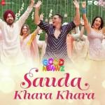 Sauda Khara Khara - Good Newwz