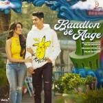 Baadlon Se Aage - Palaash Muchhal And Palak Mucchal
