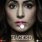 Hacked Theme
