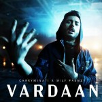 Vardaan - Carryminati