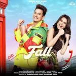 Fall - Prince Narula