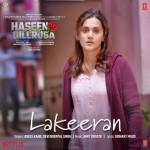 Lakeeran - Haseen Dilruba