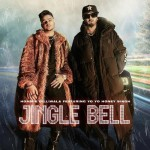 Jingle Bell - Yo Yo Honey Singh