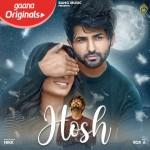 Hosh - Nikk