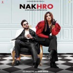 Nakhro - Khan Bhaini