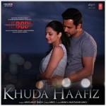 Khuda Haafiz - The Body