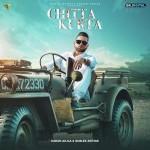Chitta Kurta - Karan Aujla