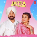Jatta Teri Care - Dr. Shree And Jugraj Sandhu