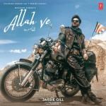 Allah Ve - Jassie Gill