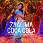 Zaalima Coca Cola - Bhuj The Pride Of India