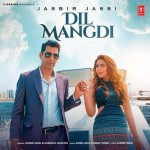 Dil Mangdi - Jasbir Jassi