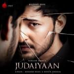 Judaiyaan - Darshan Raval