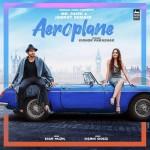 Aeroplane - Vibhor Parashar