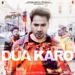 Dua Karo - Street Dancer 3D