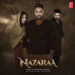 Nazaraa - Puran Chand Wadali