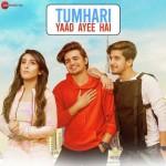 Tumhari Yaad Ayee Hai - Palak Muchhal