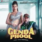 Genda Phool - Badshah
