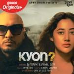 Kyon - B Praak
