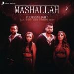 Mashallah - Sukriti And Prakriti Kakar
