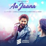 Aa Jaana - Darshan Raval