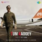Tum Aaogey - Bell Bottom