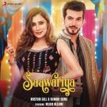 Saawariya - Aastha Gill