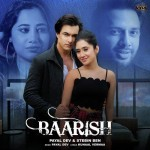 Baarish - Payal Dev