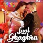 Laal Ghaghra
