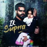 Ik Supna - Prabh Gill mp3 songs
