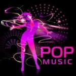 Indian Pop HD Video Songs